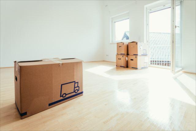 長期利用は損?マンスリーマンションを利用するのがおすすめな条件を解説!